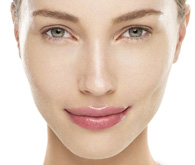 Beautiful lips with Restylane or Perlane - SAVE $100 off